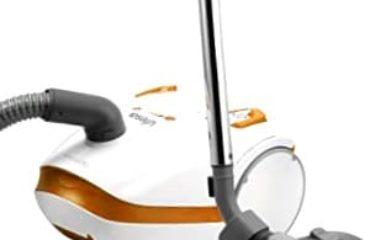 Aspirador escoba ufesa sin cables