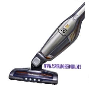 Aspirador escoba electrolux 1800w