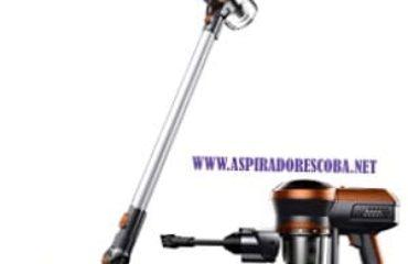 Filtro aspirador escoba silvercrest