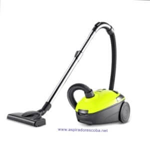 Karcher aspirador escoba k65 plus
